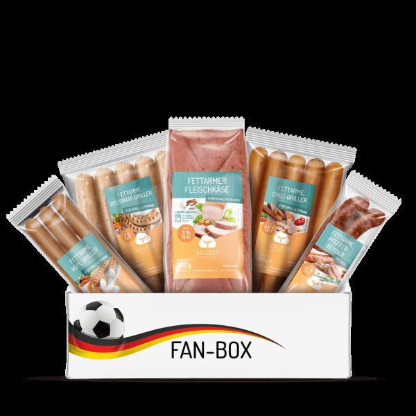 FAN-BOX